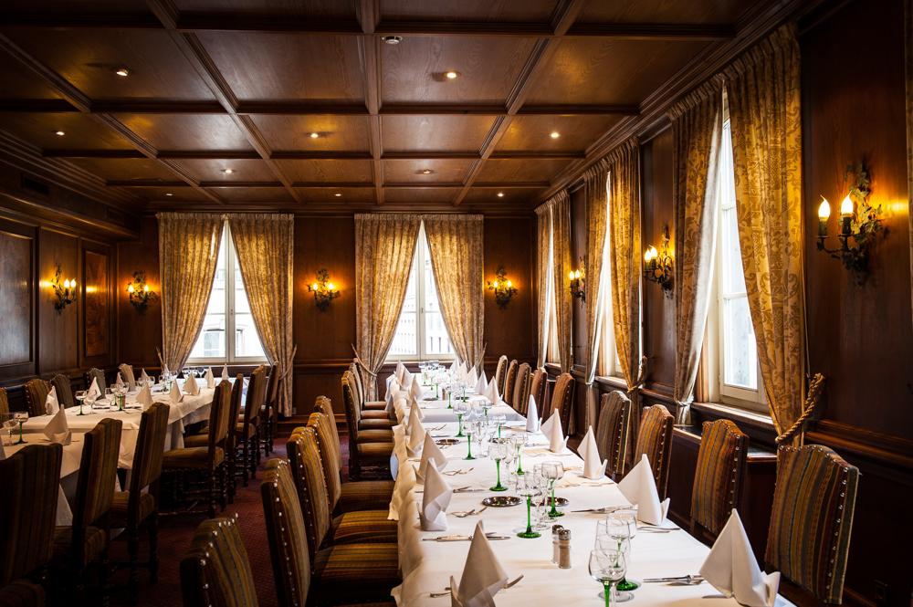 Restaurants Maison Kammerzell Pour Votre Congr 232 S 224