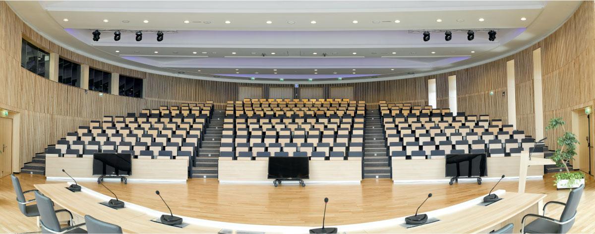 conférence de presse rencontres d arles 2019 calendar