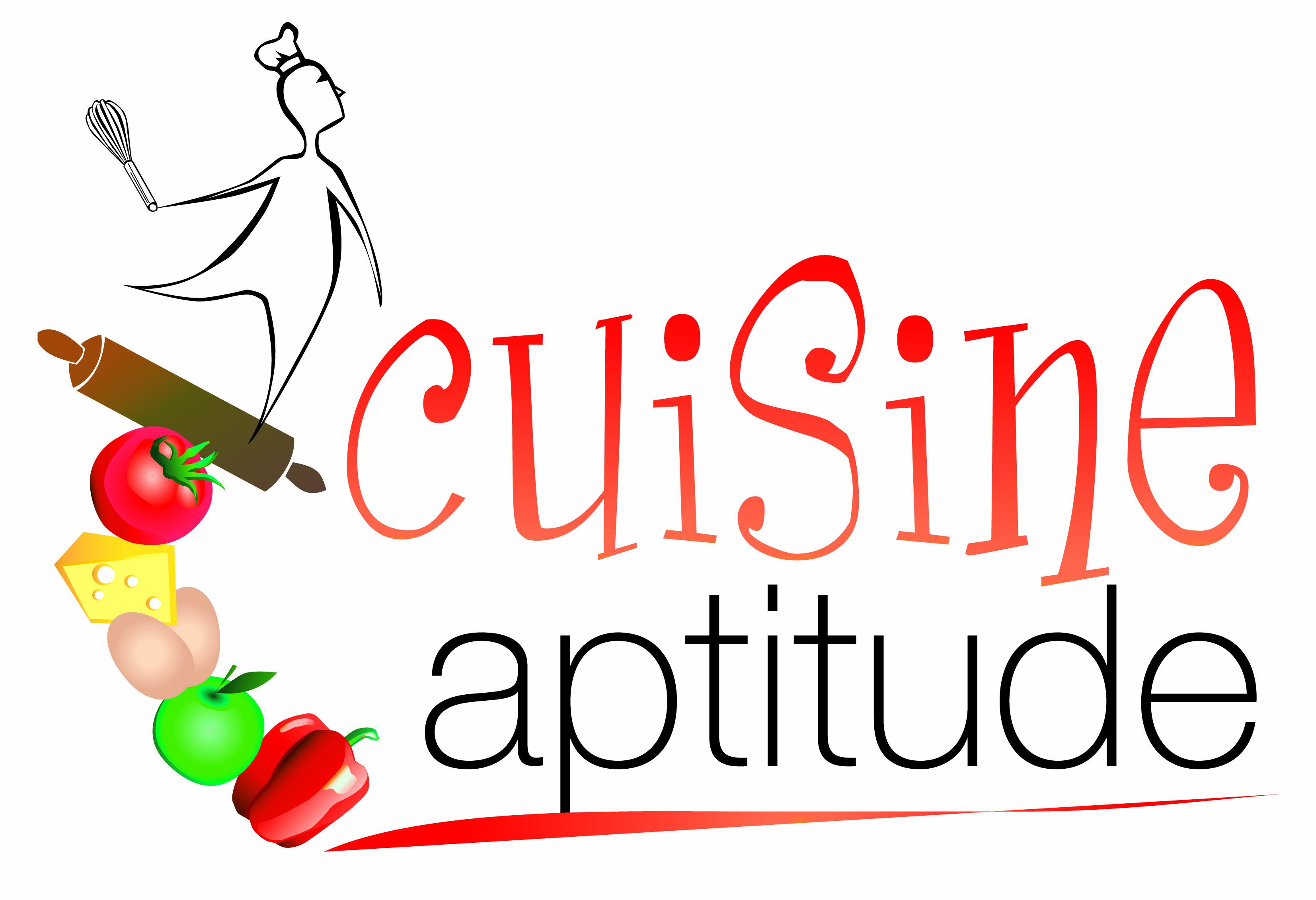 activities cuisine aptitude - cours de cuisine for your seminar in
