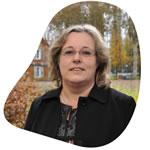 Clarisse Kremer - Responsable développement