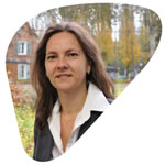 Mireille Dartus - Directrice
