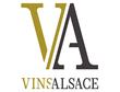 Pour tout savoir sur les vins d'Alsace et leurs spécificités et pour parcourir le vignoble à travers sa légendaire Route des Vins